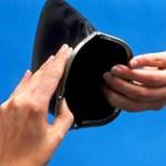 Megjött az új 50 forintos érme – ma már ön is fizethet vele