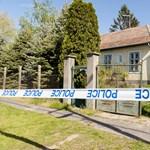 Bőnyi rendőrgyilkosság: tényleges életfogytiglant kért az ügyész a vádlottra