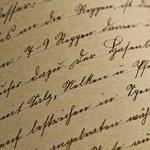 Nehéz műveltségi kvíz: ismeritek ezt a tíz régi magyar szót?
