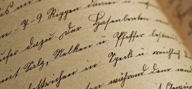 Kétperces helyesírási teszt profiknak: hibátlan a helyesírásotok?