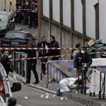Toulouse-i lövöldözés: zsidó szervezetek fokozott védelmet követelnek