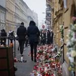 Veronai buszbaleset: a 24.hu szerint egy orvost gyanúsít a rendőrség