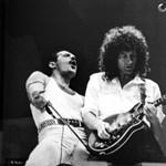 Robbantással is fenyegetőztek a Queen 1986-os budapesti koncertjén