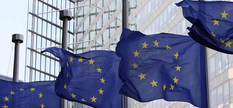 Uniós pénzek lehívása: szorít az idő