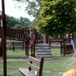 Tizenkét évesen kapott agyvérzést az albertirsai kislány