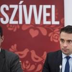Papp Réka Kinga: Nem tüntetek a Jobbikért. Elmondom, miért