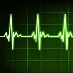 Szívpanaszokkal átlag 40 napot kell várni a szakrendelésre