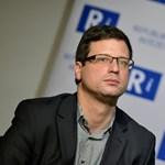 Gulyás Gergely a Reutersnak: Magyarország nem Lengyelország