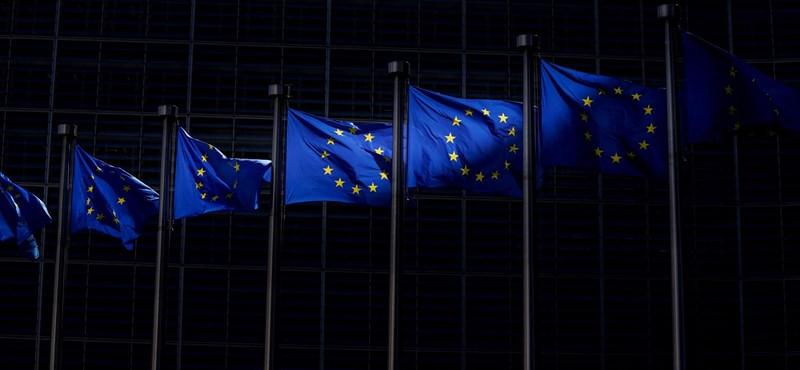 La Comisión Europea respondió a la decisión Ab polaca: la legislación de la UE tiene prioridad sobre la legislación nacional