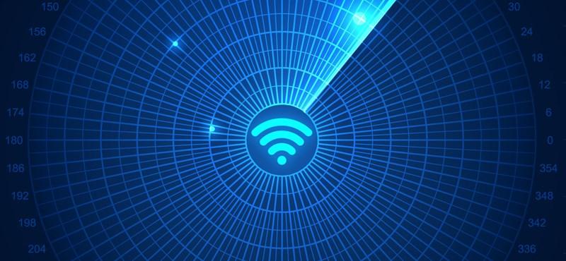 Van wifi a lakásában? Ezzel a megoldással mindenhol erős lesz a jel, gyors lesz az internet