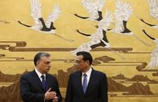 Die Welt: Magyarország Kína európai kapuja
