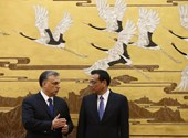 Die Welt: l'Ungheria è la porta della Cina verso l'Europa