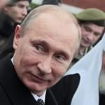 Orosz választások: az exit pollok szerint visszaesett, de győzött a kormányzó párt