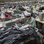 Rendszeresen zaklatják az európai ruhamárkák gyáraiban dolgozó nőket Vietnamban