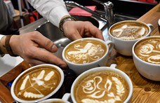 Hiába isszuk drágán a kávét, a termelők olyan keveset keresnek, hogy inkább menekülnek