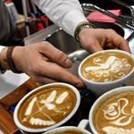 Kiöntötte a pilóta a kávéját az óceán fölött, kényszerleszállás lett a vége