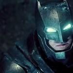 Nem mindennapi felvétel: a kanadai rendőrök megállították Batmant