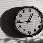 Itt a pontos dátum: mikor lesz az idei őszi szünet?