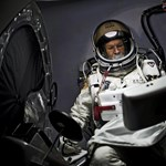 Baumgartner: egy űrbéli világrekord kulisszái - Nagyítás-fotógaléria