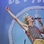 Két magyar zenekar is ott lesz Amerika zeneőrülteknek szóló fesztiválján