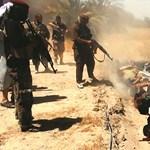 Jók és gonoszok: kiket ölnek Irakban?