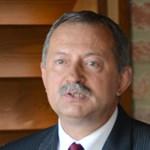 Szászfalvi: mérföldkő a civil törvény