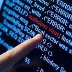 Ezek most a legfertőzőbb vírusok, amik a számítógépe ellen indulnak