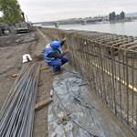 További 7 milliárddal hizlalja a vizes vb költségeit a kormány