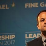 Népszavazás lesz az abortusztilalom feloldásáról Írországban