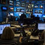 A kormány hetente tartott eligazítást a HírTv vezetőinek