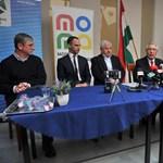 A budapesti MSZP-nek különvéleménye van Bokrosról