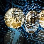 Twitter-ügy: 86 millió forintnyi bitcoinhoz nem engedték hozzájutni a hackereket