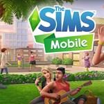 Itt az új Sims játék, ingyen letöltheti a telefonjára