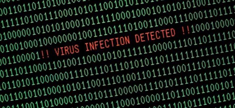 Egy próbát megér: vizsgálja át a gépét a Microsoft ingyenes malware-szkennerével