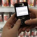 Egymillióan használnak okostelefont Magyarországon