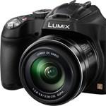 60x-os zoomra képes az új fényképezőgép
