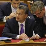 Economist: Orbán az IMF-ért eladta Matolcsyt?
