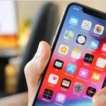 Jó hír a régebbi iPhone-ok tulajdonosainak: nemsokára gyorsabb lesz a telefonjuk