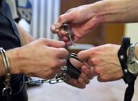 Letartóztatták a 15 évvel ezelőtti makói kettős gyilkosság gyanúsítottját