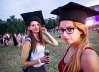 Megtizedelheti a felsőoktatásba felvételizőket a kötelező nyelvvizsga