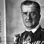 Horthy Miklós halála megindította Németh Szilárdot