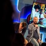 Duma Aktuál: Feszül a duci slim fit a Fidesz-vezérkaron, csak Németh Szilárdon tart ki a sátorvászon