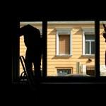 Rengeteg itthon a felújítatlan lakás, a szakma szerint az államnak kellene közbelépnie