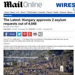 Elképesztő magyar számokkal sokkol egy brit napilap