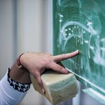Alternatív tanórák, transzparenskészítés: így tiltakoznak a diákok Budapesten