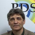 Csütörtöki sztrájk: nyílt levelet küldött a tankerületeknek a PDSZ