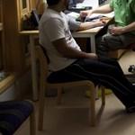 Hálapénz nélkül rosszabb kórházi ellátásra számítunk