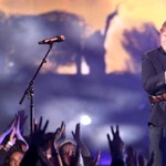 Ed Sheeran egy évtizedes U2-rekordot megdöntve érkezik a Szigetre