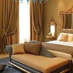 Két éjszaka 6 ezer forintért luxushotelben