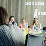 Hogyan segíthet egy pályaorientációs tábor, ha még nem tudod mit szeretnél tanulni vagy dolgozni